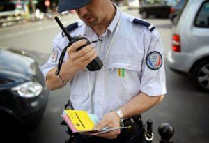 FB-Police, vos papiers svp