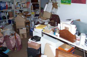 bureau-2009-3